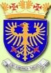 logo força aerea portuguesa