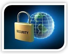 Curso segurança interna