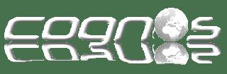 cognos logo png 2018 images amp pictures cognos it